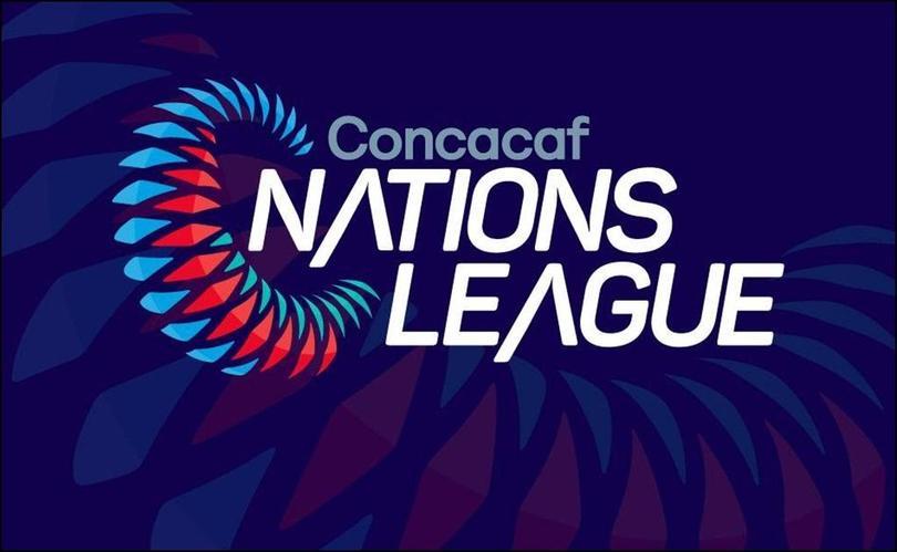 Este miércoles se llevará a cabo el sorteo de la Liga de Naciones de la Concacaf