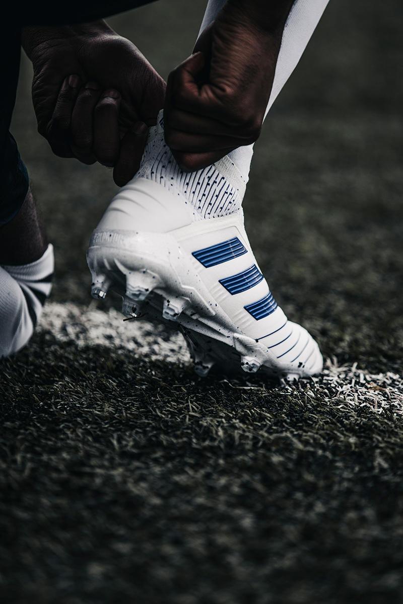 Adidas Virtuoso Predator
