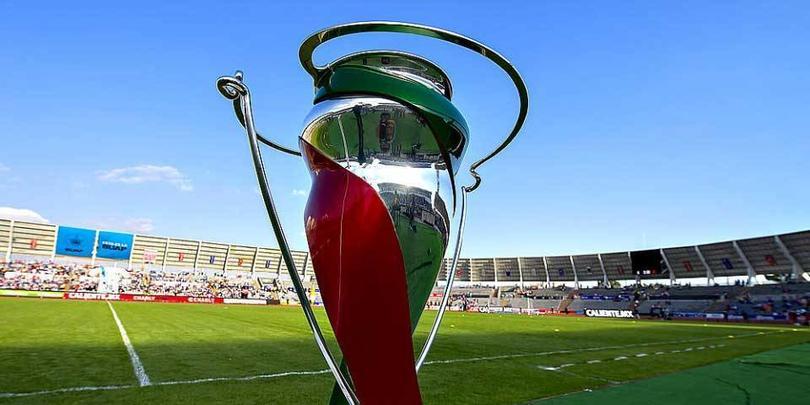 La Copa MX, un trofeo pendiente del América en este nuevo formato