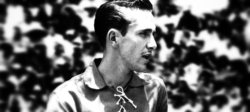 Eduardo Gonzales Palmer