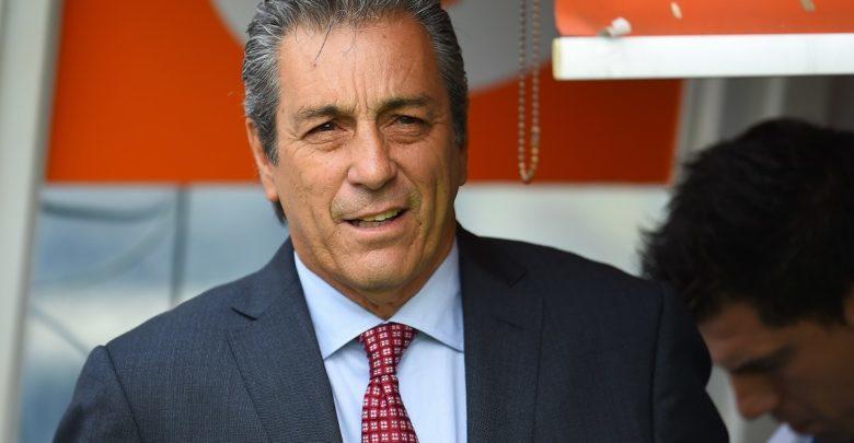 Tomás Boy será nuevo técnico de Chivas