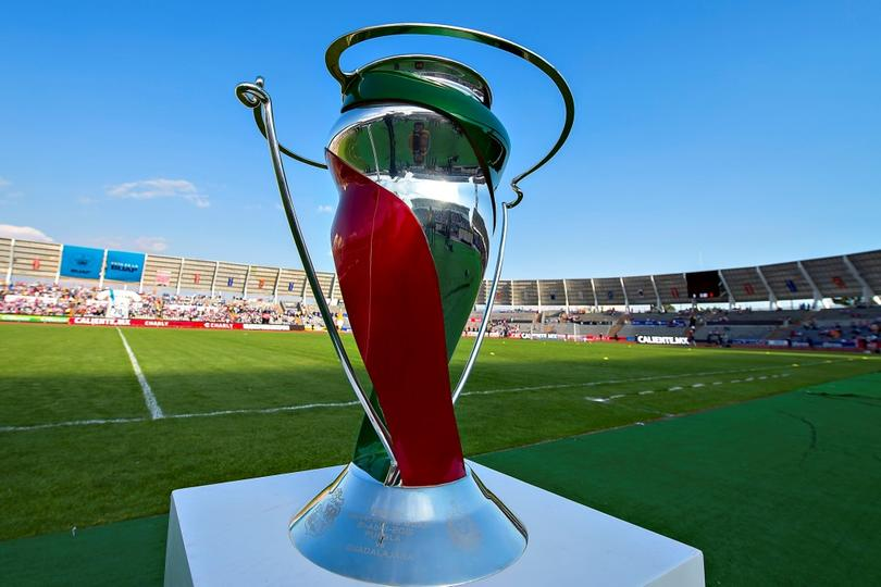 OFICIAL: ¡La Copa MX sí se jugará!