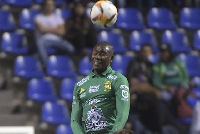 Andrés Mosquera