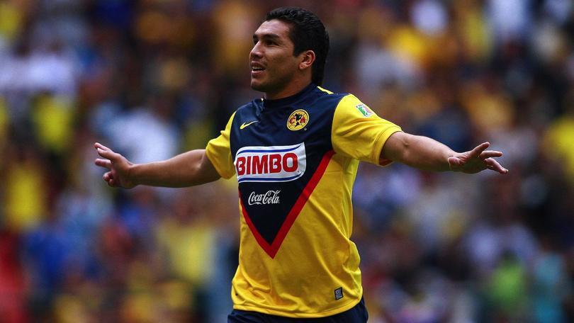 ¡Salvador Cabañas podría volver al futbol mexicano!