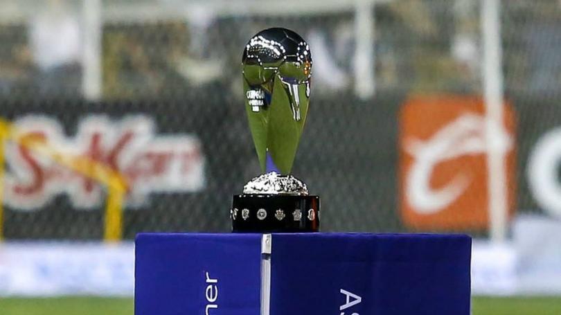Así se jugará la Liguilla del Ascenso MX
