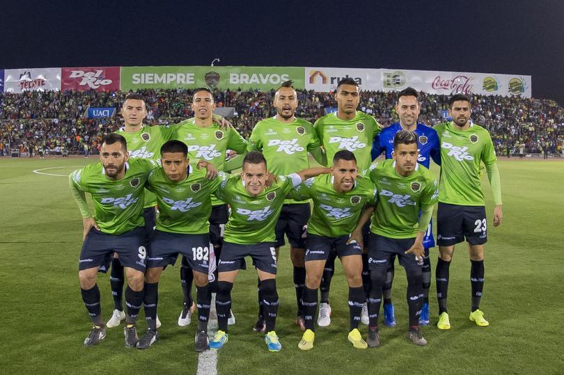 Juárez descubre a la nueva joya del futbol Mexicano