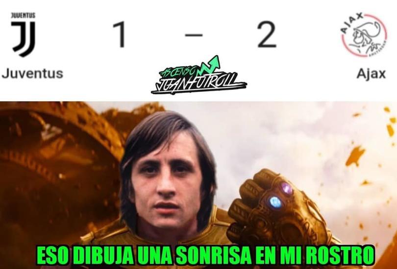 Meme Johan
