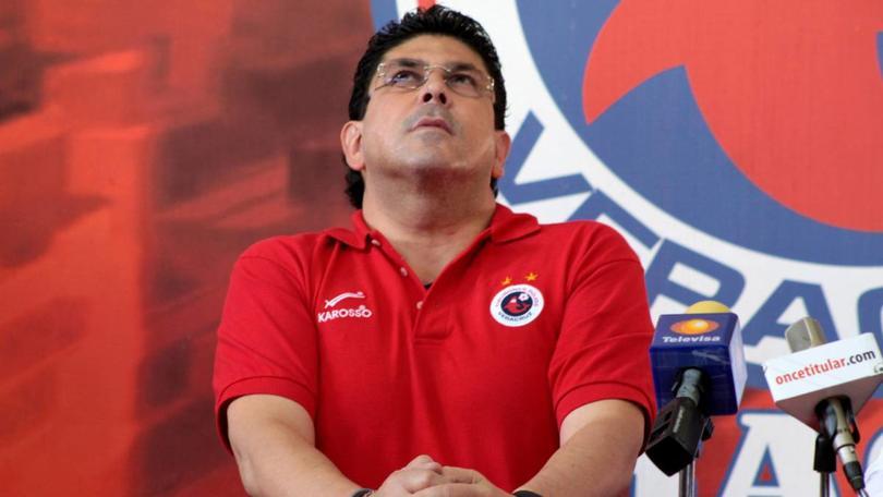 Veracruz debe más de 250 millones de pesos a jugadores y adeudos