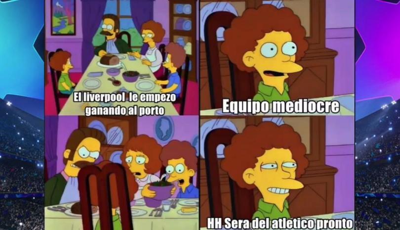 Que bueno que te vas Herrera