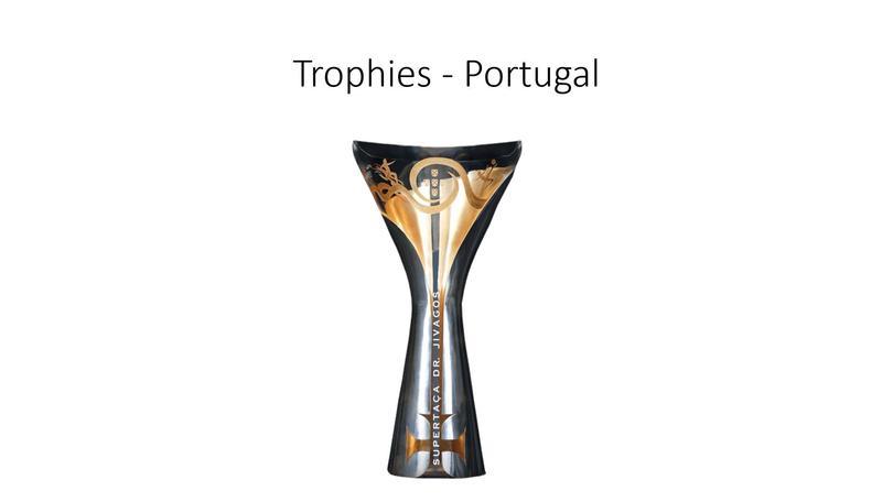 Supercopa de Portugal