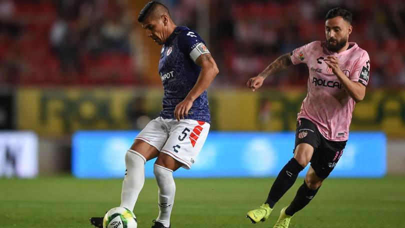 Carlos Salcido dice que no jugaría en el Ascenso MX