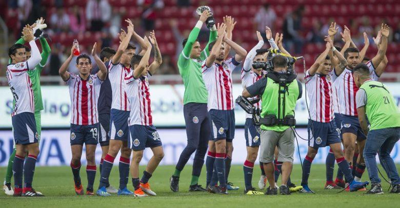 PSV podría jugar un amistoso contra un grande de la Liga MX