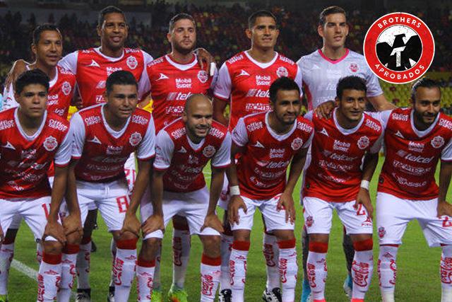 Mineros tuvo un detalle con Dorados después de la semifinal de ida