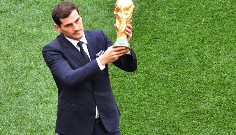 El Cádiz mostró su apoyo al Campeón del Mundo
