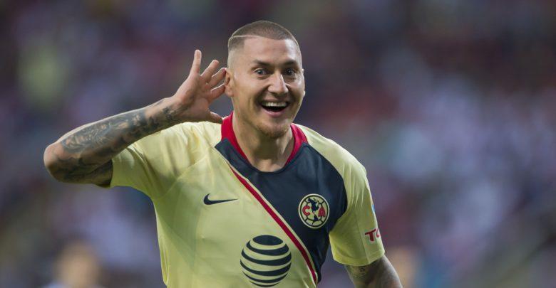 Nico Castillo deja un mensaje a los clubes que no clasificaron a la liguilla