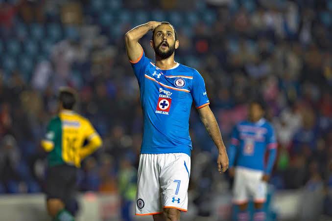 Víctor Vázquez