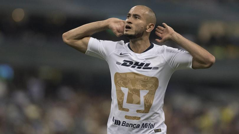 Carlos González ya habría sido vendido por una cantidad millonaria