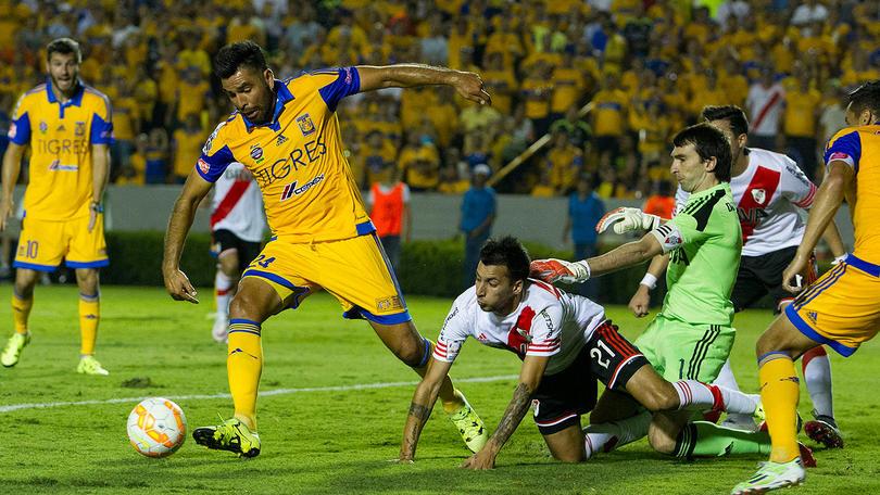 Concacaf negó a clubes de la MLS y Liga MX jugar Copa Libertadores por venganza a la Conmebol