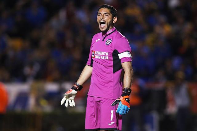 Peláez aclaró el futuro de Corona y Domínguez