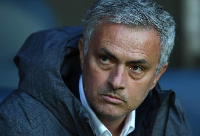 Mourinho critico el trabajo de Solskjaer en el Manchester United