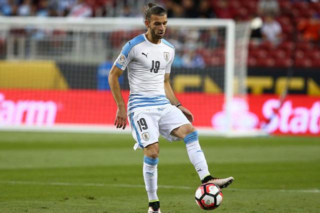 Gastón Silva podría llegar a la Liga MX con Cruz Azul o Pachuca