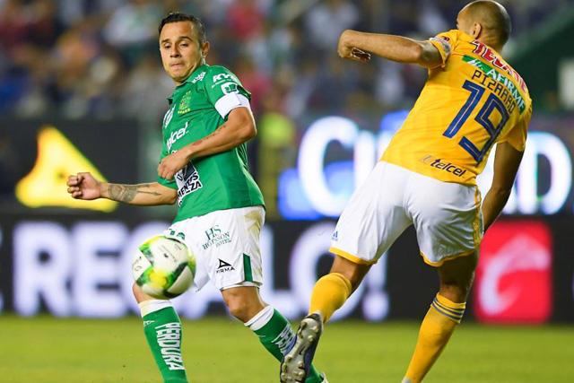 La Liga MX ya designó árbitro para la final de vuelta