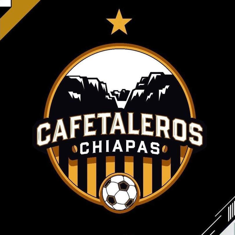 Cafetaleros presentará un nuevo escudo