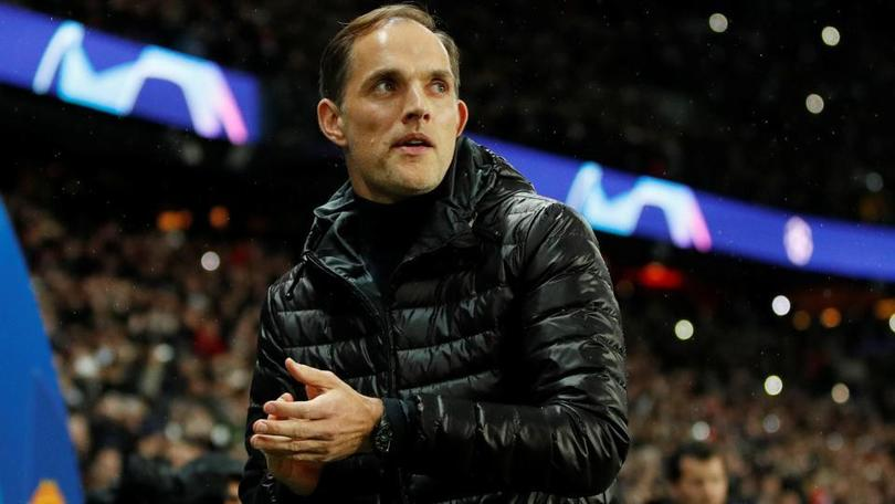Thomas Tuchel se queda en el PSG