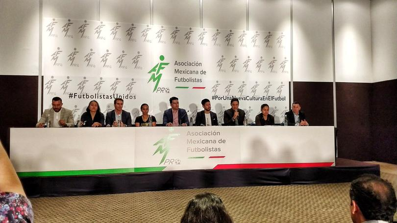 Veracruz no iniciará el Apertura 2019 por adeudo a jugadores