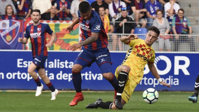 Detienen a futbolistas y directivos en España por amaño de partidos