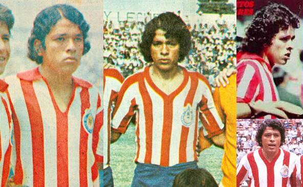 Pititos Torres