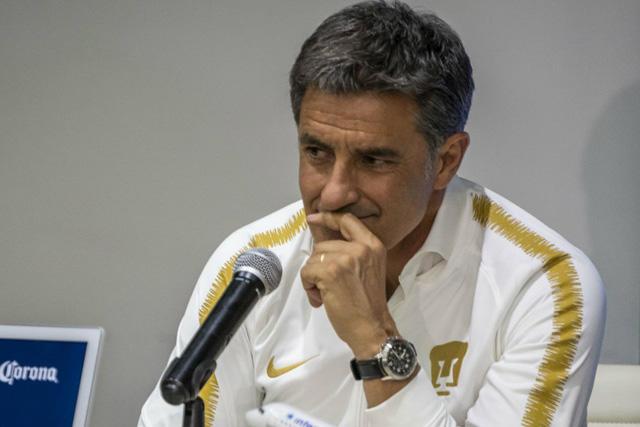 Pumas buscaría fichar a dos seleccionados panameños que jugarán Copa Oro