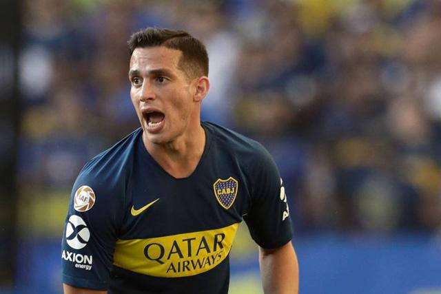 Iván Marcone podría regresar a la Liga MX, pero no con Cruz Azul