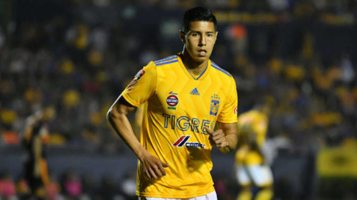Hugo Ayala