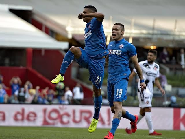 Cruz Azul anunció a su primer baja para el próximo torneo