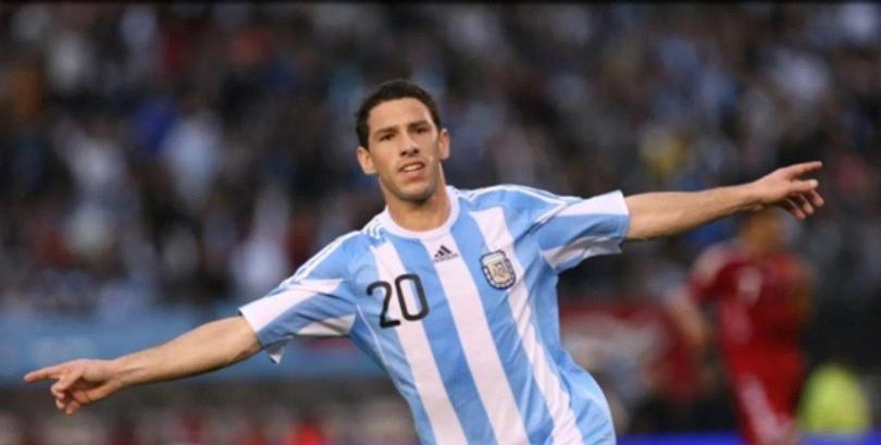 Dorados estaba interesado en traer a Maxi Rodríguez