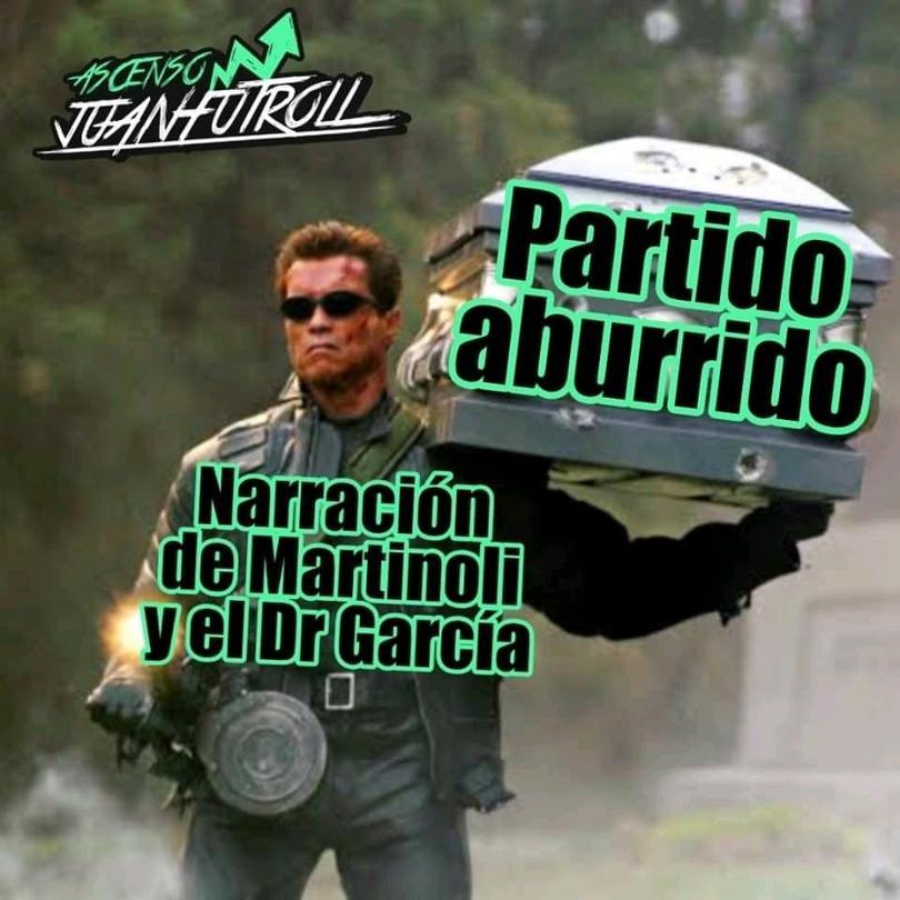 México vs Cuba