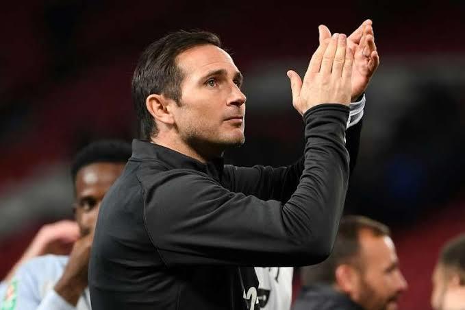 Franck Lampard estaría cerca de volver al Chelsea