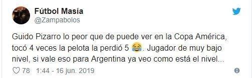 #MARCAClaro