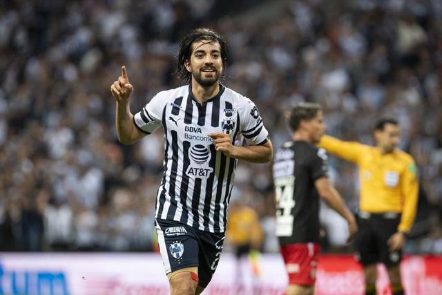 El equipo que quiera a Pizarro deberá pagar la cláusula de rescisión