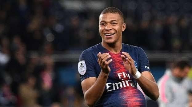 El Real Madrid ya conoce el precio de Mbappé