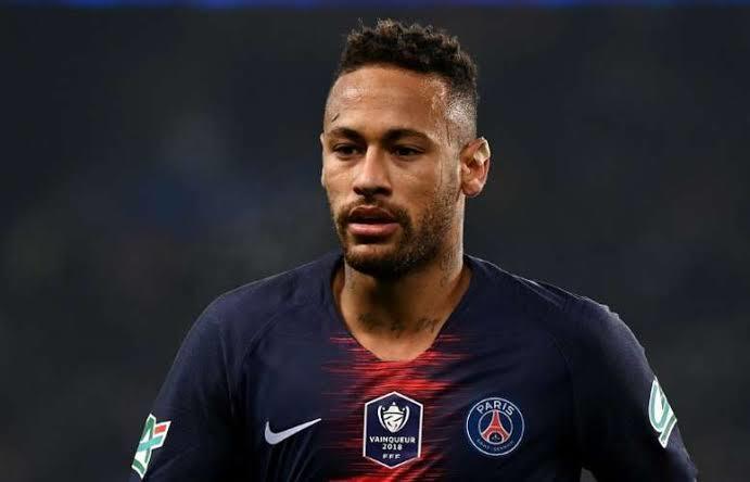 Neymar no sería bien recibido en La Liga