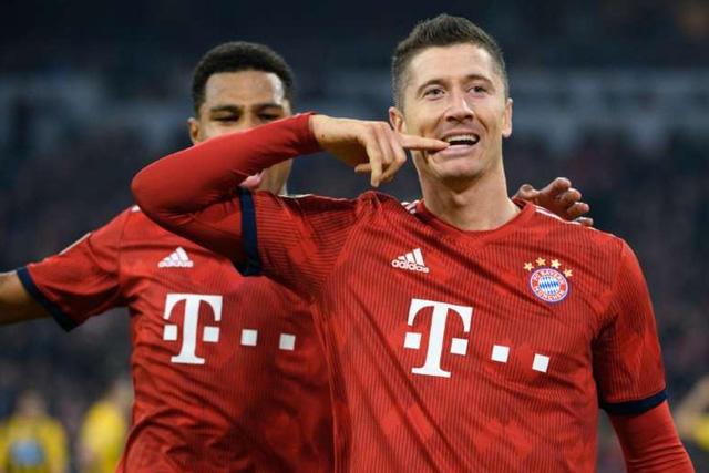 Bayern Munich agota sus boletos para la temporada 2019-2020