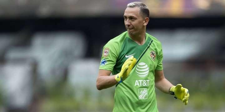 Marchesin