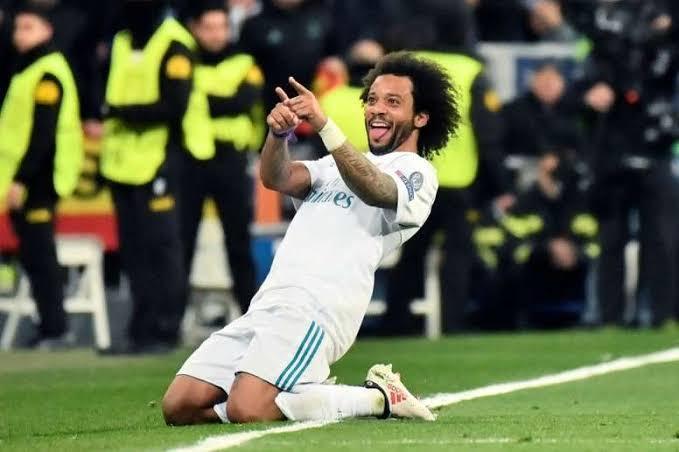 Marcelo interesa al Arsenal, Juventus, PSG y Milán