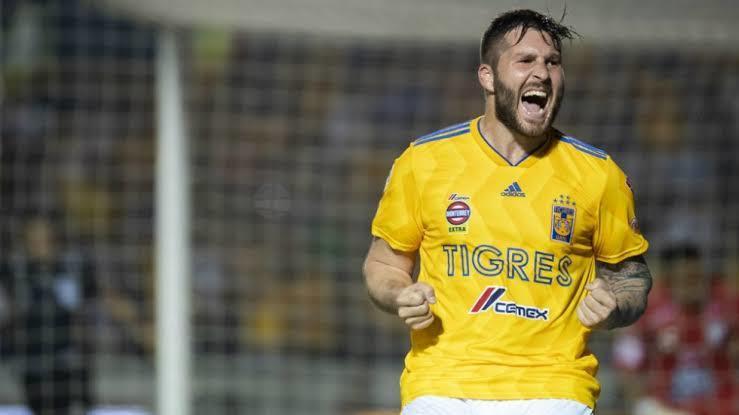 Los rumores de Gignac a Boca siguen, pero en Tigres saben que no se irá