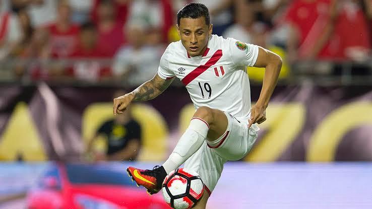 Ricardo Peláez dejó claro que Yotún no se irá del equipo