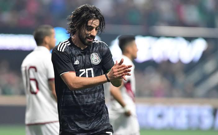 Pizarro ha despertado interés en la Serie A y en la Ligue 1