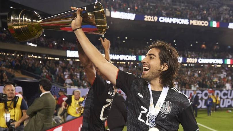 Pizarro