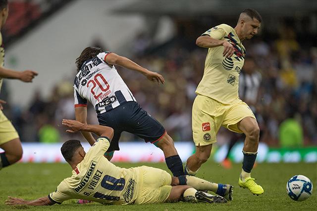 Guido Rodríguez y Bruno Valdez son pretendidos por el Getafe